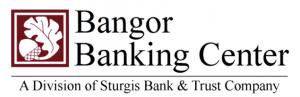 Bangor Banking Center