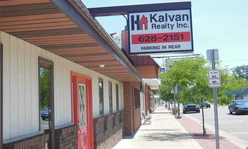 Kalvan-Realty-Gobles
