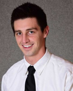Matt-Woodard