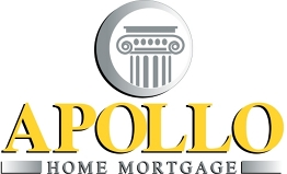 apollo-home-mortgage