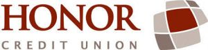 honor-credit-union