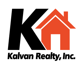 kalvan-final-logo-web
