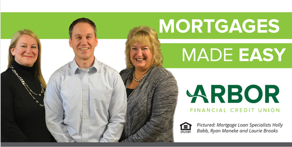 Arbor-Mortgage-Brokers