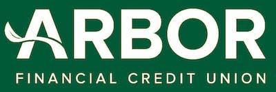 Arbor Credit Union