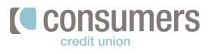 CCU-logo